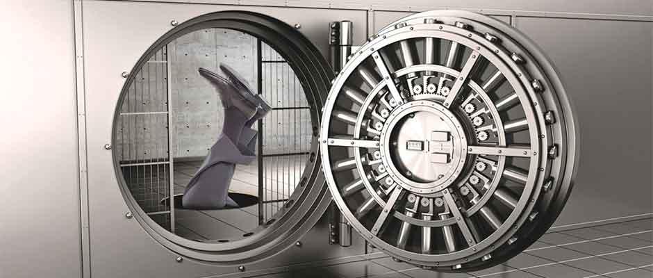 Para proteger al público, Bancrédito debería ser absorbido