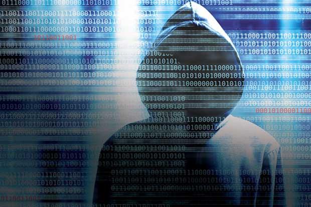 Hackers atacan servidores de grandes compañías