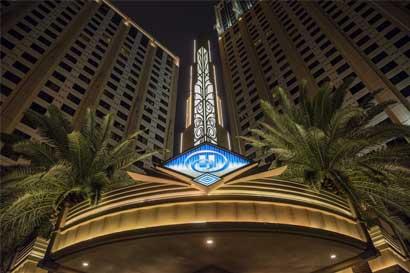 Grupo chino HNA comprará un 25% de la cadaena hoteles Hilton