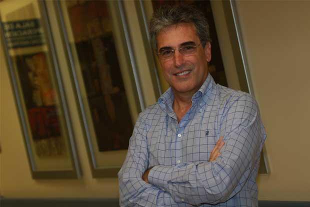 Francis Durman adquiere la mitad de las acciones de Yanber