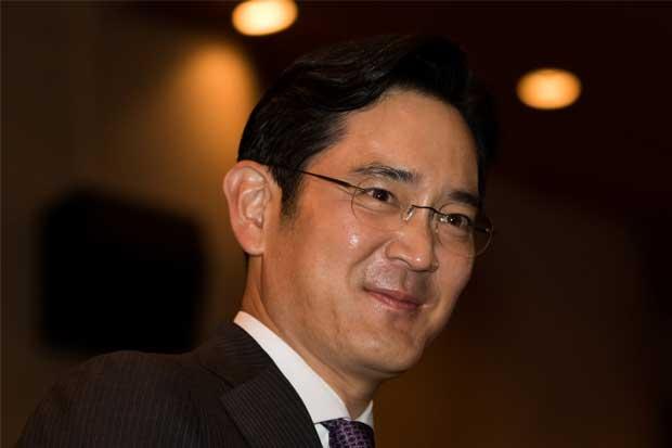 Surcoreanos también se vuelcan en contra del Note 7