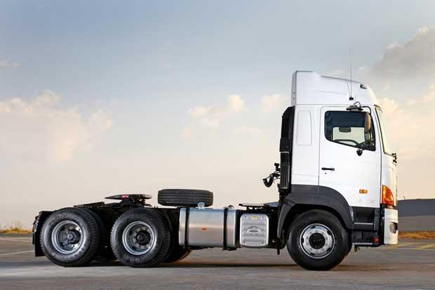 Grupo Purdy Motor amplía portafolio  de vehículos para  potenciar empresas