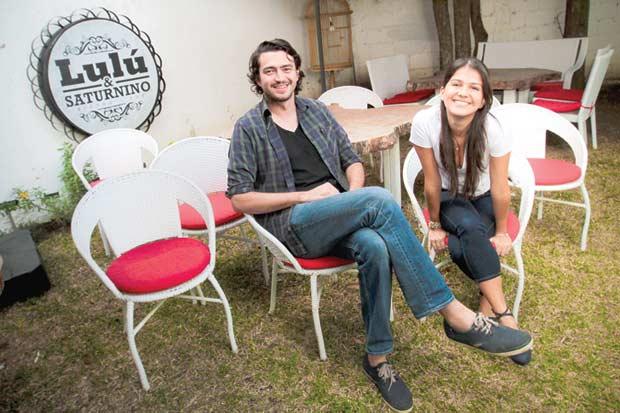 Festival gastronómico reúne a 37 restaurantes
