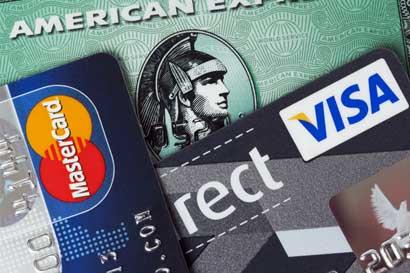Acuerdo entre Visa e Intel fortalecerá seguridad de pagos con dispositivos conectados