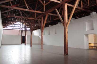 Museo de Arte y Diseño cerrará temporalmente Sala 1 por restauración