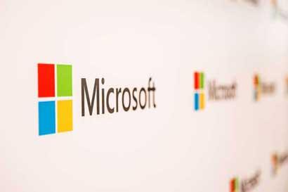 Microsoft sube precios a empresas en Reino Unido tras Brexit