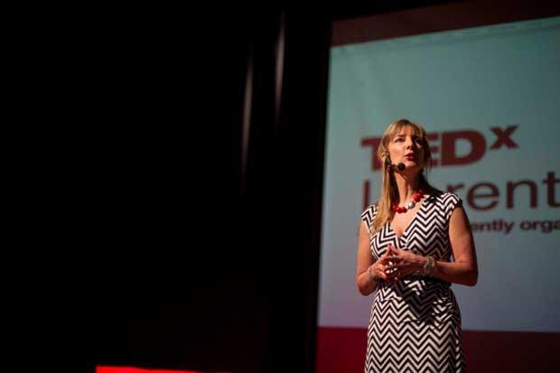 TEDx Llorente Women analizará si tiempo y oportunidades favorecen a la mujer