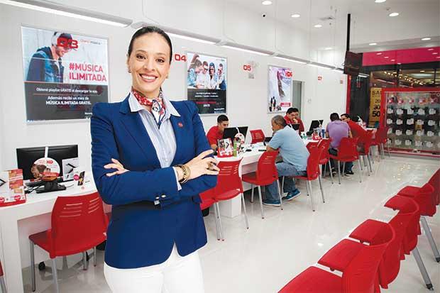 Claro abrirá nuevo centro de atención al cliente en Curridabat