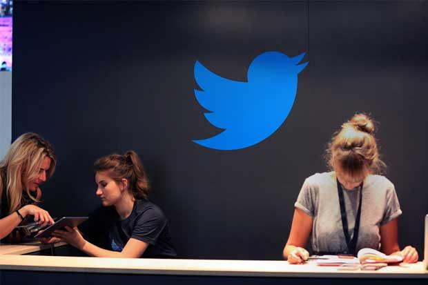 Twitter piensa recortar cientos de puestos