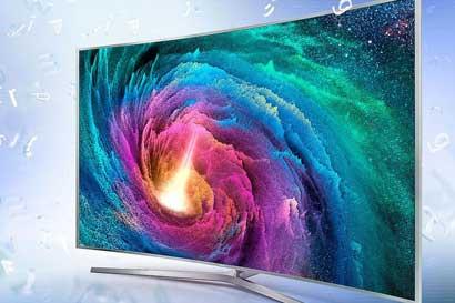 Crece la venta de televisores con tecnología Ultra Alta Definición 4K