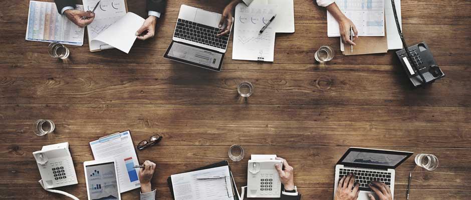 Costa Rica es líder regional para hacer negocios