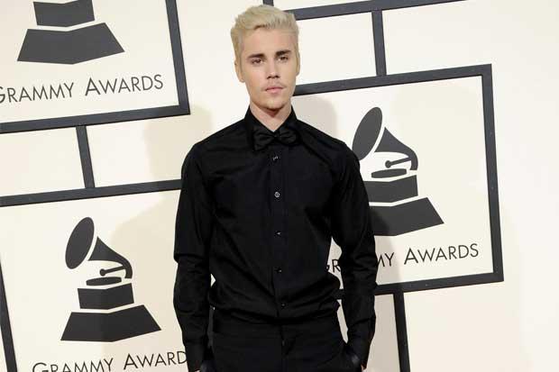 Confirman concierto de Justin Bieber en Costa Rica