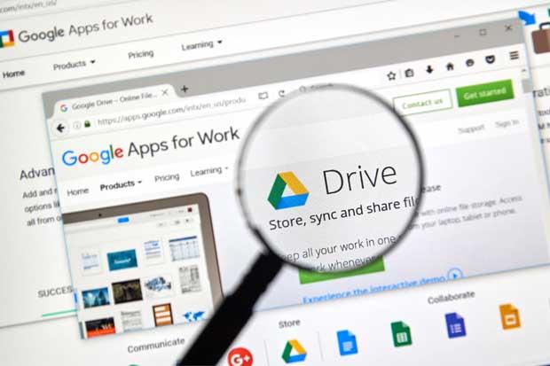 Google transformó su nube para mejorar operación de sus clientes