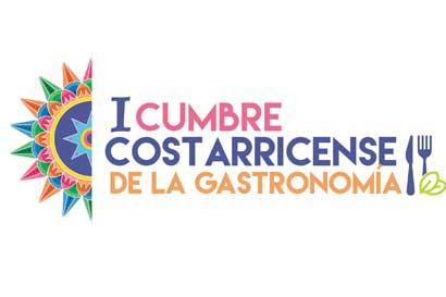 Cumbre Gastronómica busca unificar sector de comidas en el país