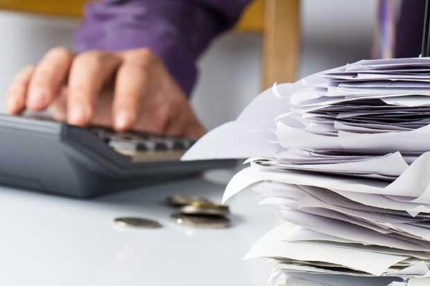 TSE solicitó devolución de ¢1.847 millones no utilizados en elección pasada
