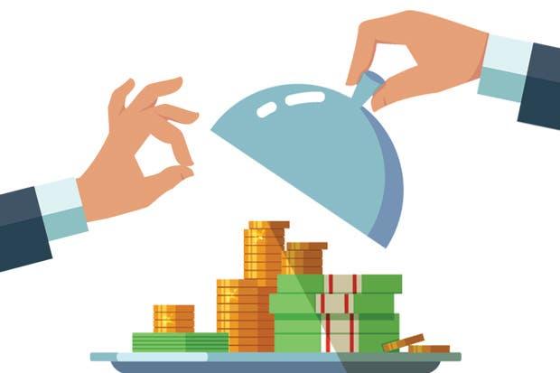 Acceso al crédito, principal carta para hacer negocios