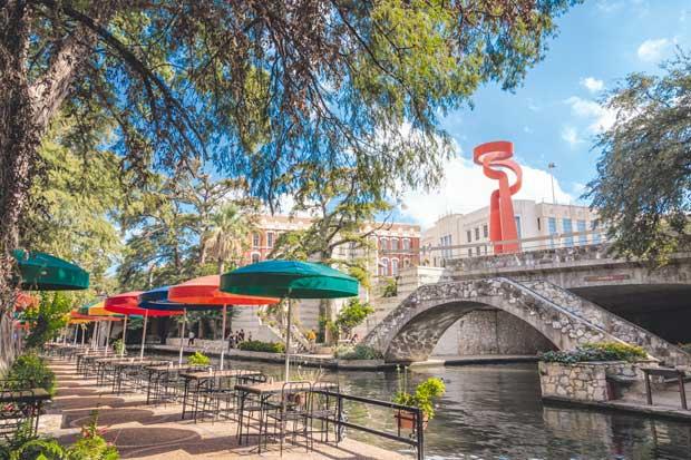 Ríos urbanos un tesoro potencial