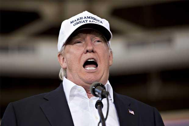 Trump con leve ventaja en Florida, según encuesta