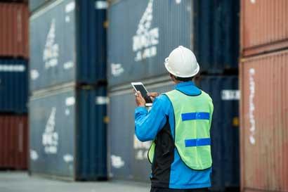 Exportaciones de servicios tienen mayor crecimiento de últimos tres años