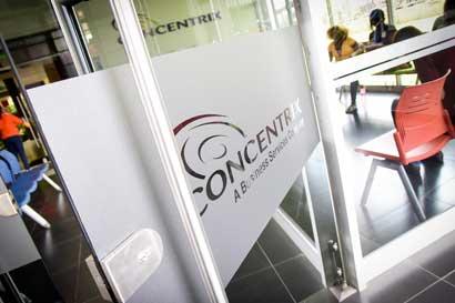 Concentrix espera completar contratación de 400 plazas en Open Houses