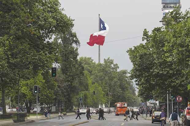 Socialista liderará banco central más confiable de Latinoamérica