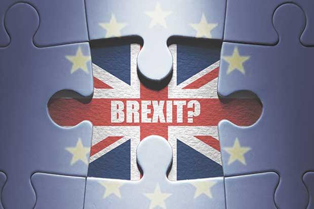 El Brexit sofoca el mercado de la vivienda en Londres