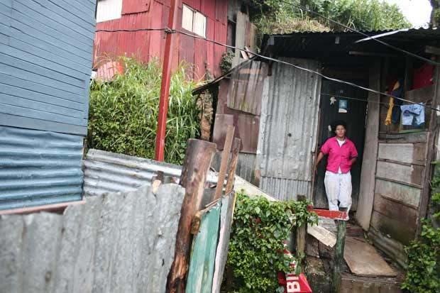Uccaep aplaude labor del gobierno por reducción de pobreza