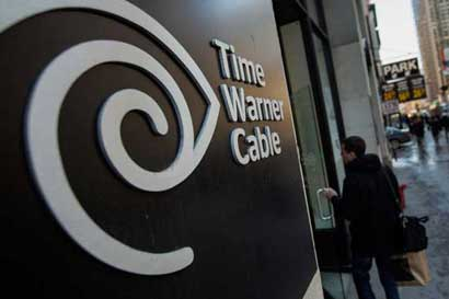 Norma de privacidad afecta planes de AT&T sobre Time Warner