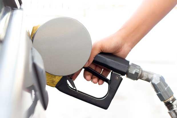 Diputado pide trasladar de comisión proyecto de ley de biocombustibles por riesgo de archivarse