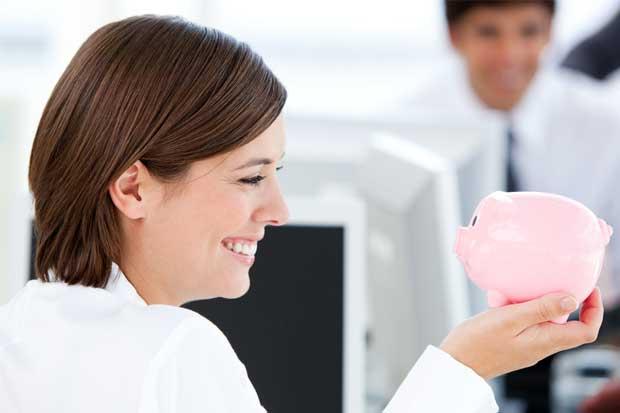 Banco Nacional le ayudará a organizar su presupuesto mensual