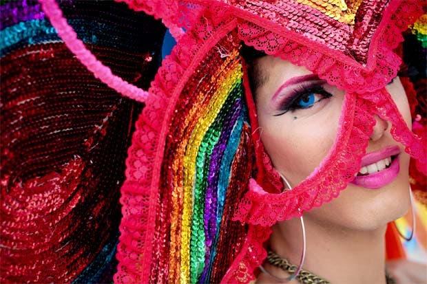 Gobierno reforzará medidas de seguridad en clubes LGBT