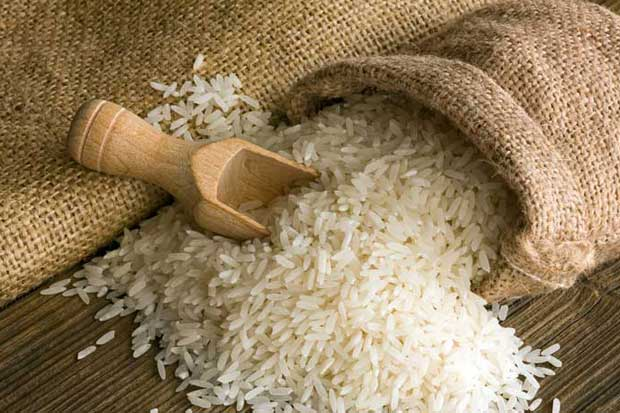 Arroz es el único grano con rebaja en canasta básica