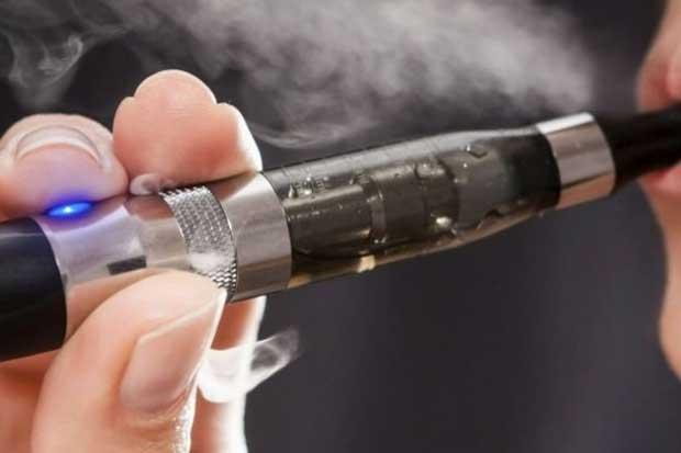 Experto internacional sobre cigarrillo electrónico presentó avances de la industria en el país