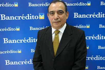 Bancrédito inauguró su cuarto Centro Pymes en Alajuela