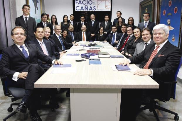 Facio & Cañas : trayectoria y excelencia que destacan a nivel internacional