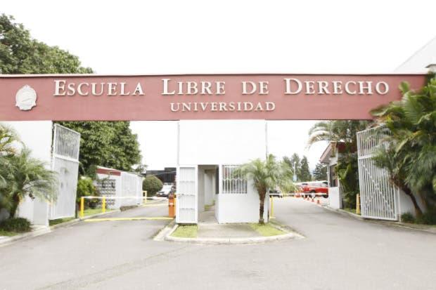 Universidad Escuela Libre de Derecho: Doctorados con proyección al futuro