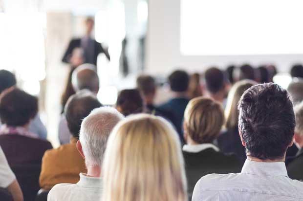 Ulacit ofrecerá seminario para empresarios