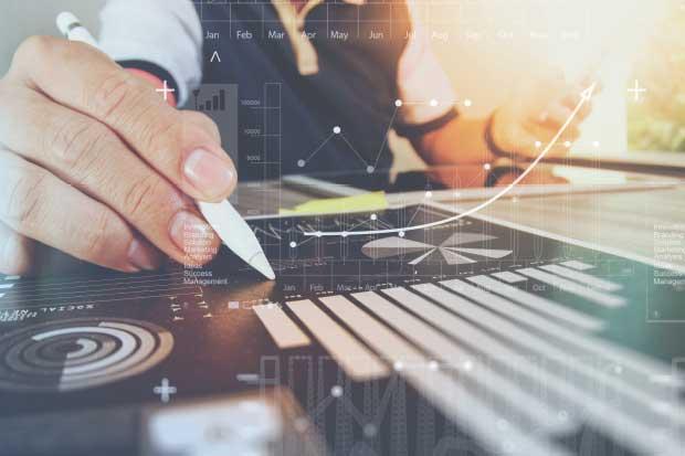 Fuertes controles y  regulación estilo bancario