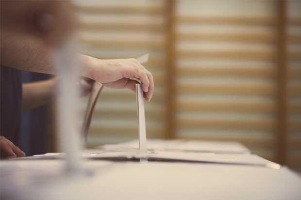 Costarricenses en el extranjero podrán empadronarse vía web para votar