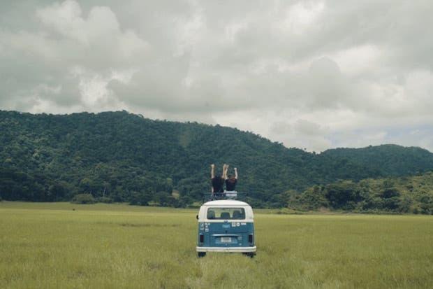 Festival de cortometraje llama a talento tico