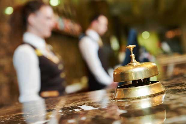 Empresas de turismo ofrecerán mañana 450 puestos en feria de empleo