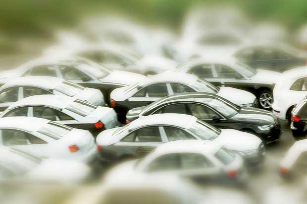 100 mil vehículos pagarán más por marchamo