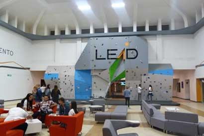 Universidad Lead incluirá cinco carreras para el 2017
