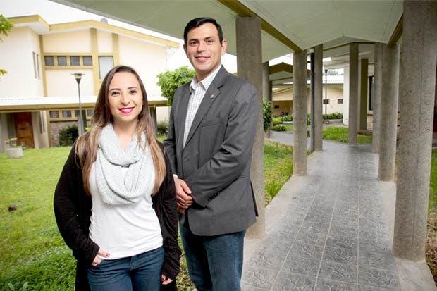 Aldeas SOS busca empresas para apoyar niños en riesgo social