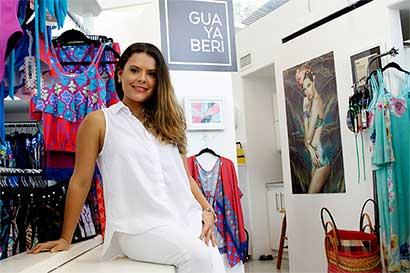 Fashion Week Guanacaste ya tiene a sus talentos nacionales