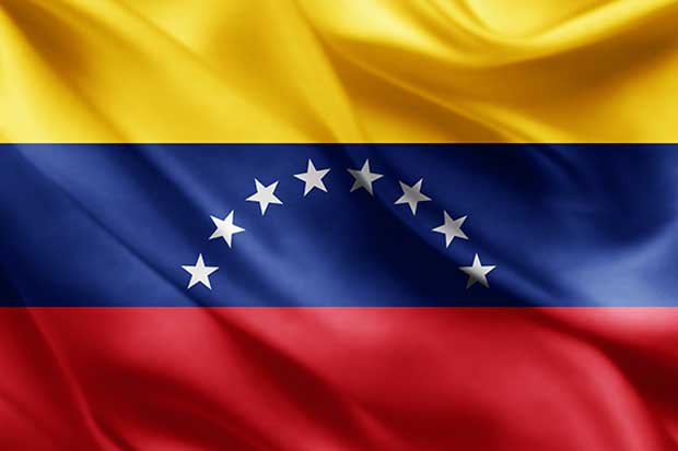 Moneda venezolana vuelve a desplomarse