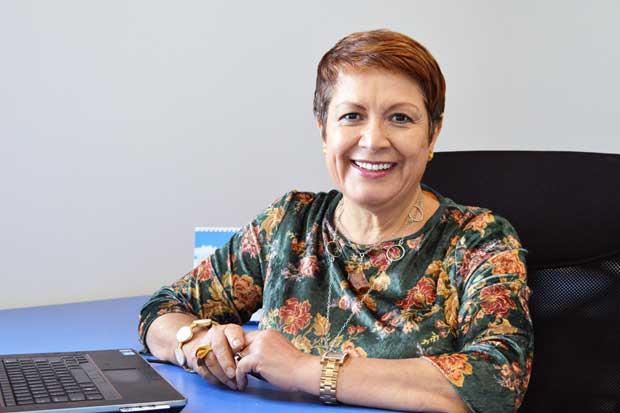 Promotor de ahorro para los costarricenses