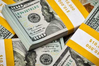 Pentágono pedirá al Congreso $6 mil millones adicionales