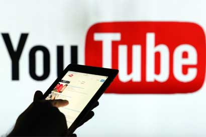 YouTube se desbloquea en Alemania tras llegar a un acuerdo