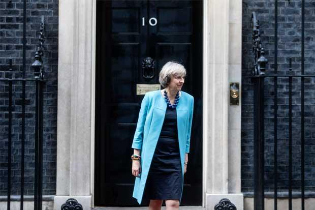 Jueces dictarán sentencia sobre el Brexit mañana